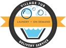 village-tub-logo