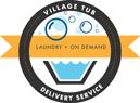village-tub-logo